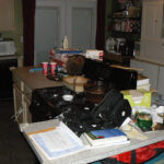 Maid for Monday: Organizing your Kitchen