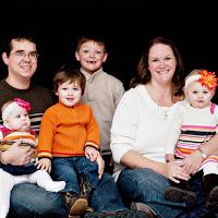 Scriptural Sunday – 22 January 2012