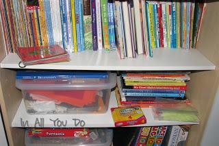 Teachable Tuesdays: Homeschool Curriculum Junkie