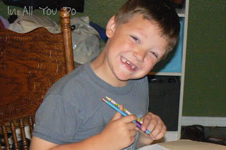 Teachable Tuesdays: Homeschool Curriculum Choices – Part 1