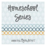 Homeschool Series: Field Trip ideas