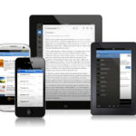 {FREE} Bible App for iPad, iPhone, Android & Kindle!!!