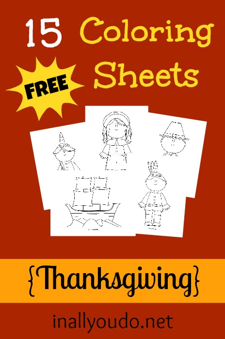 coloring as a favorite pastime of many children Free sports and hobbies worksheets people like to talk about their favorite sports and personal hobbies which is why it is such a wonderful esl  children's games.