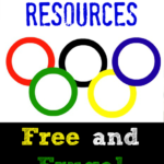 {free} & frugal 2014 Winter Olympics Resources Round-up