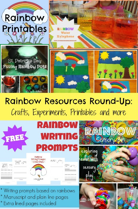 Rainbow Resources Round_Up