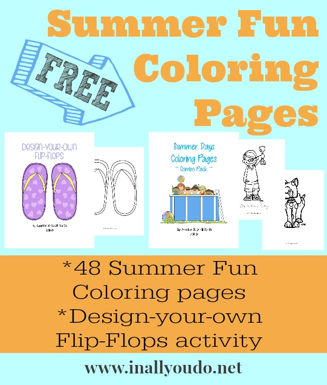 http://www.inallyoudo.net/wp-content/uploads/2014/05/FREE-Summer-Fun-Coloring-Pages.jpg