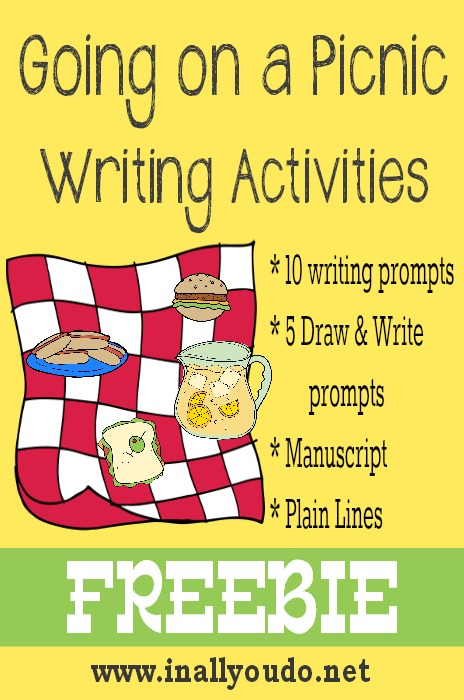 Creative Writing Poems