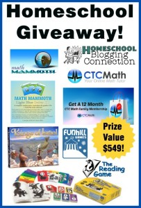 HomeschoolGiveaway-April-541x800