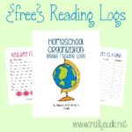 Day 11 ~ WIN 2 Phonics bundles from Pearson Homeschool