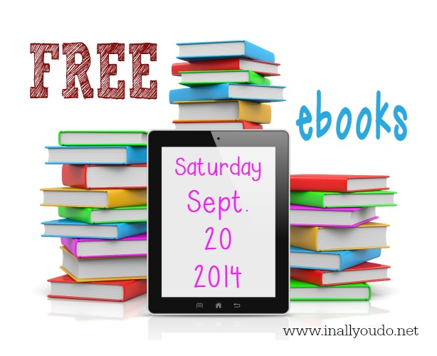 FREE for Kindle ~ Smoothies, Essential Oils & MORE!!