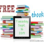 FREE ebooks Children's, Gluten Free & More
