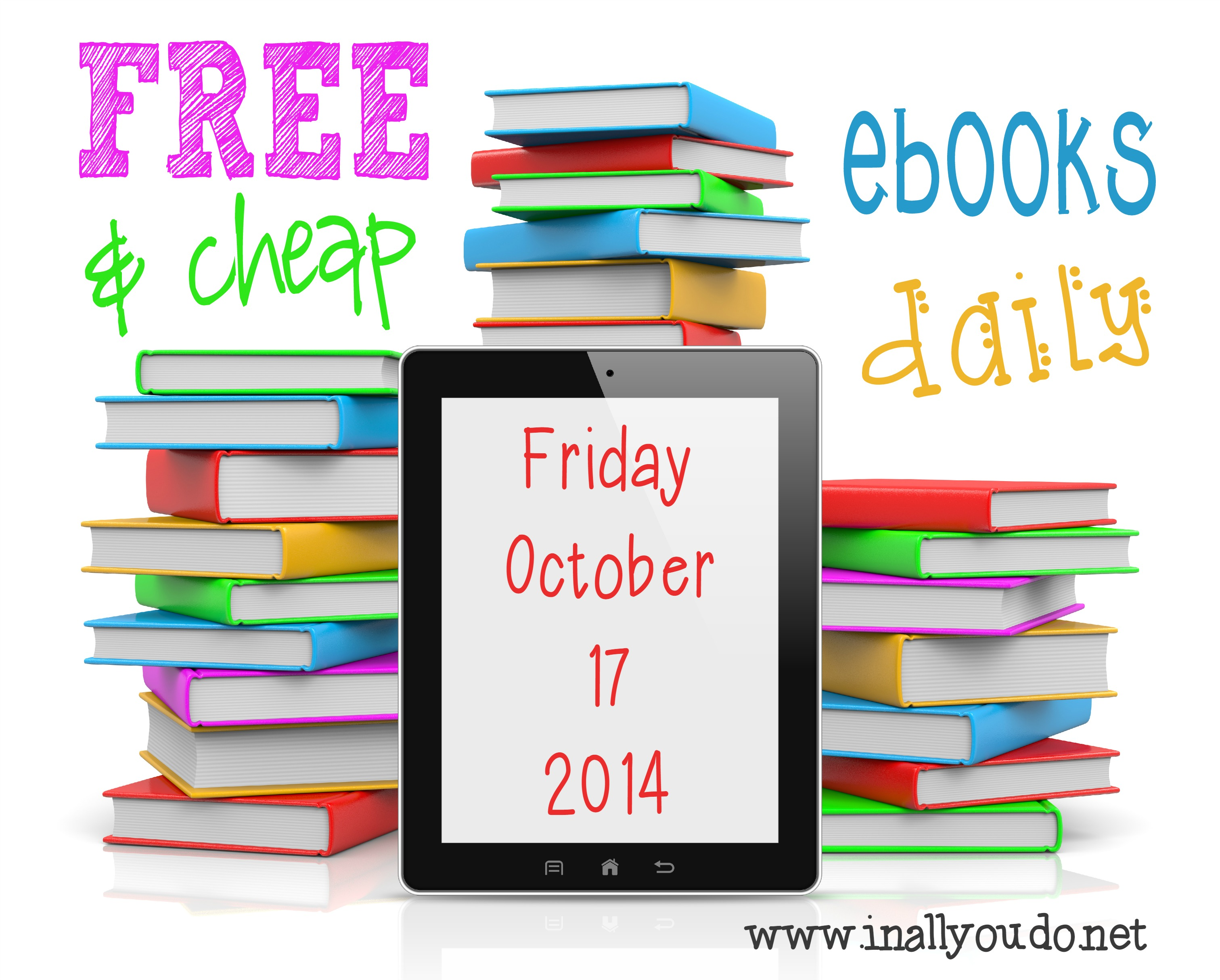 FREE ebooks–Busy Mom Survival, DIY Gift Ideas, Cleaning Tips & MORE!