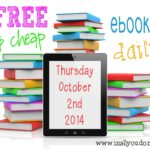 FREE & Cheap ebooks: Poetry, Fairy Tales, DIY Christmas & MORE!!