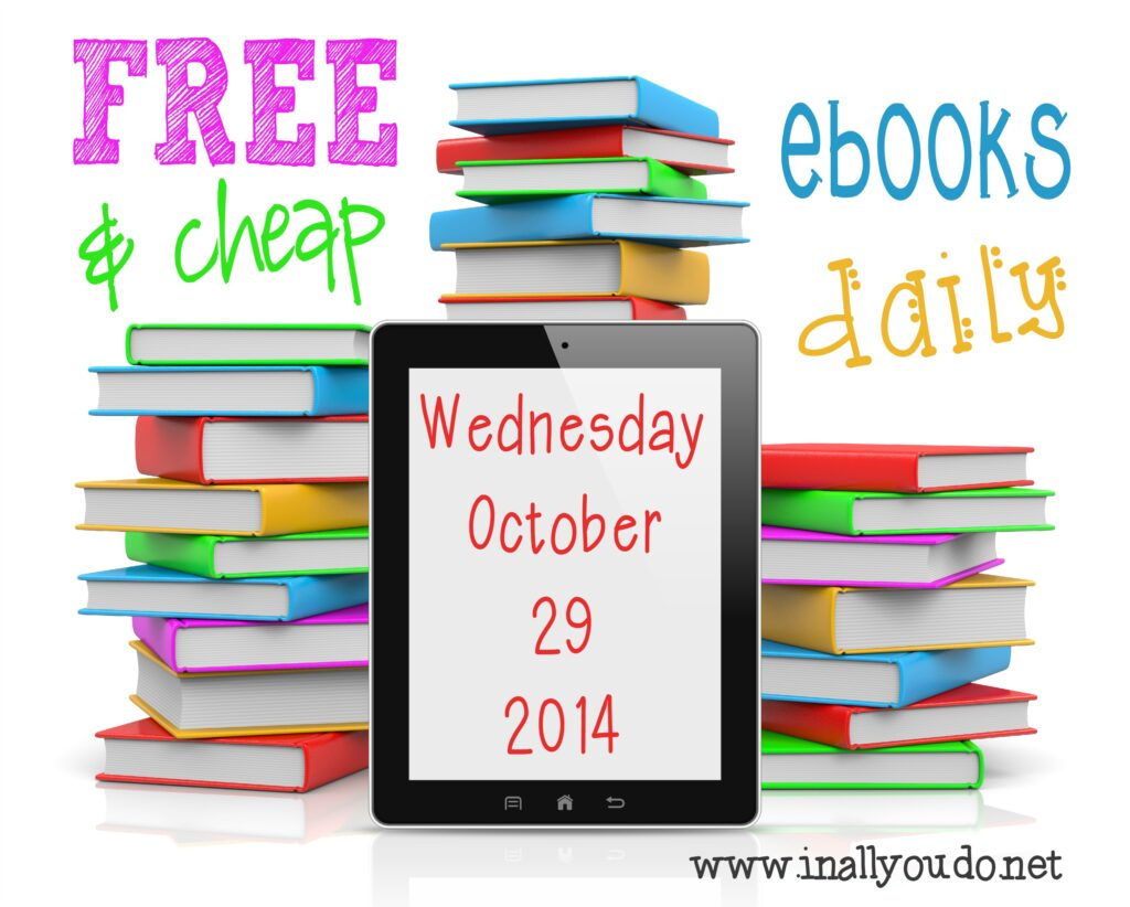 Free & Cheap Ebooks: Duct Tape Bags, Minecraft, Dinosaurs, Freezer Meals &