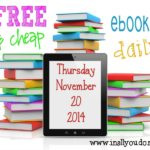 Today's FREE ebooks: Minecraft, Polar Bears, Children's Readers and MORE!