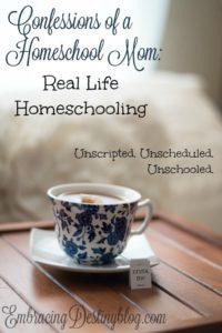 confessions-of-a-homeschool-mom-682x1024