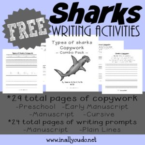 shark week essay Free shark papers , essays, and shark week - the room is summary of film jaws - summary of film jaws this essay that i am doing is about a film.