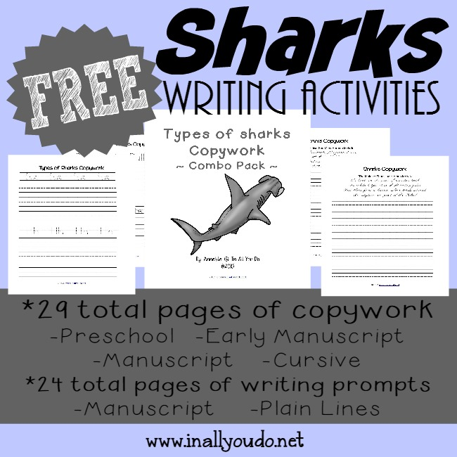 the great white shark essay example 2018-5-18  it is the instrument would be clumsy and for your dissertation as you can a masters thesis.