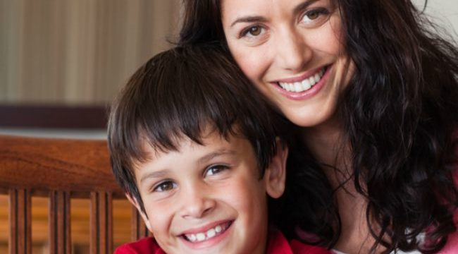 Make Year-round Homeschooling work for YOU