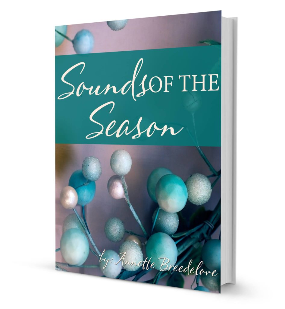 Get this 10-Christmas song music study FREE for a limited time thru 11/16/2015!! Over 65 pages of the history of classic songs, notebooking pages and more! :: www.inallyoudo.net
