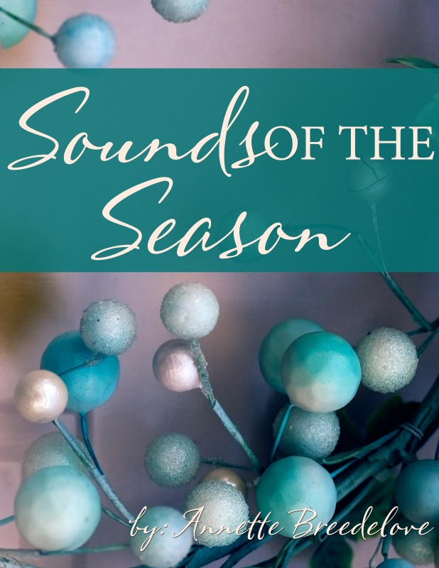 Get this 10-Christmas song music study!! Over 65 pages of the history of classic songs, notebooking pages and more! :: www.inallyoudo.net