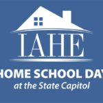 Keeping Homeschool Freedoms