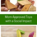 Tegu Blocks – Fun for kids of ALL ages