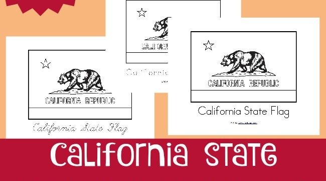 Across the USA in 31 Days: California