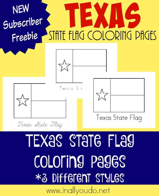 today you can read about the state flag of the second largest state in the union