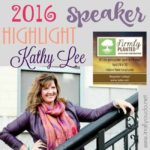 2016 IAHE Speaker Highlight: Kathy Lee