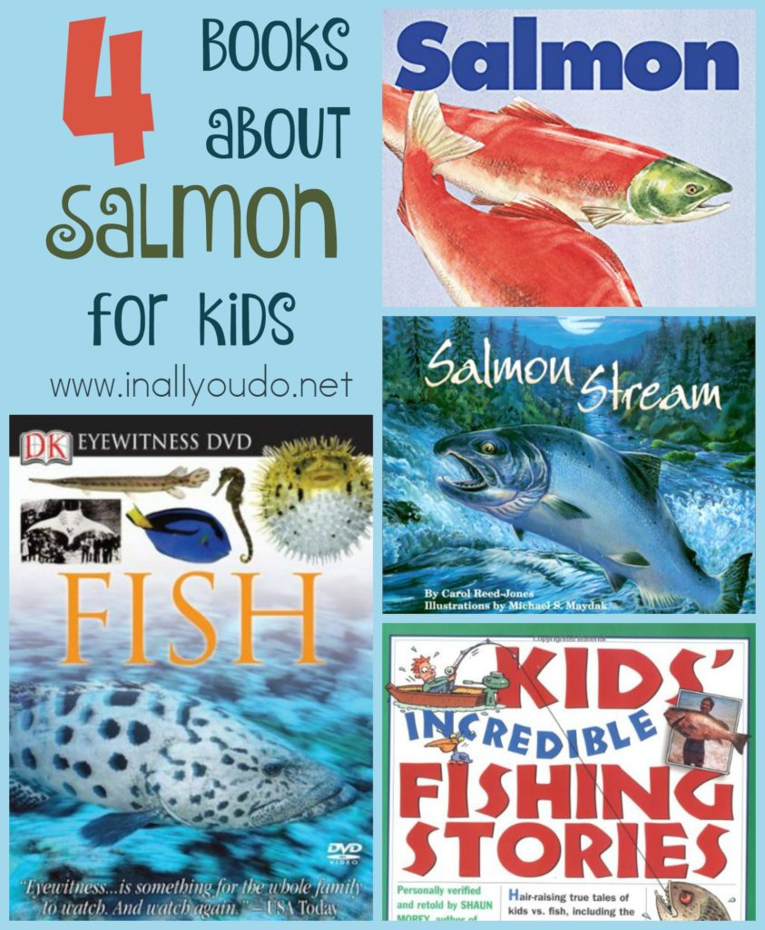salmon life cycle coloring pages in all you do